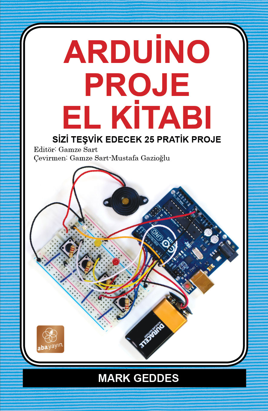 arduino_kapak_on