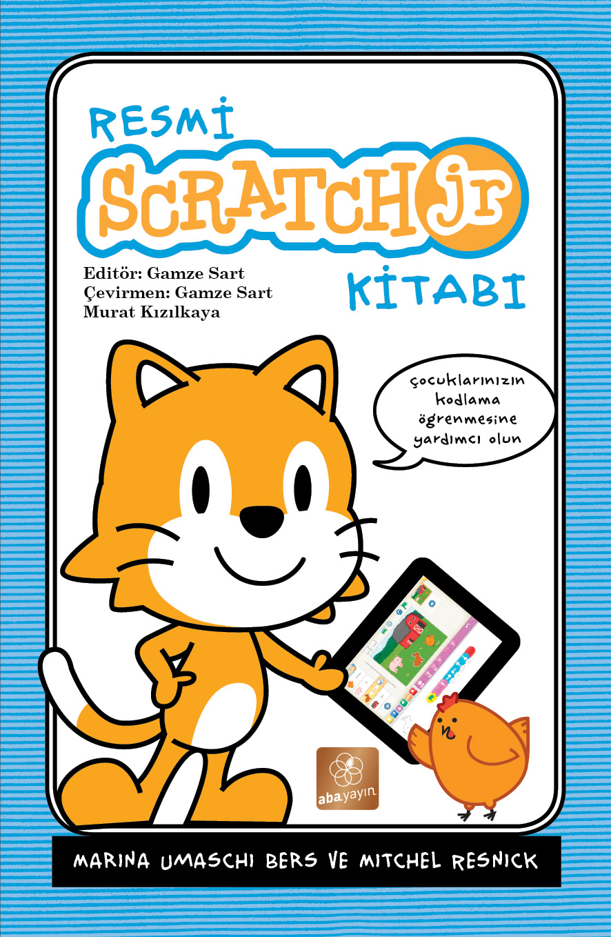 scratch_jr_resmi_kitap_on